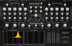 Brainworx BX Digital V2